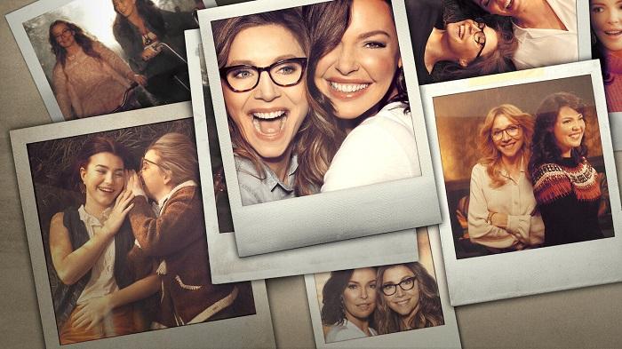 10 filmes e séries sobre amizades improváveis na Netflix / Netflix / Divulgação