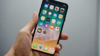 Como funciona o Compartilhamento Familiar da Apple