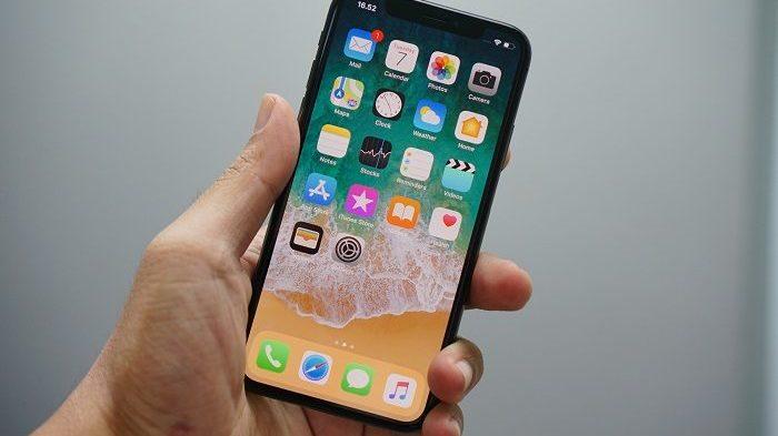 Como mudar o ícone e cor de listas do Lembretes do iPhone / Photo by Bagus Hernawan on Unsplash / Reprodução