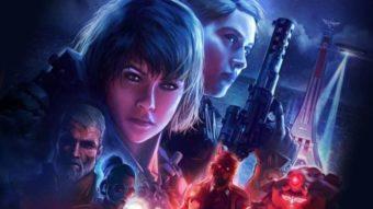 Xbox Game Pass terá mais 19 jogos da Bethesda a partir de amanhã