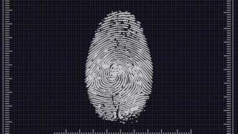 Governo federal vai usar biometria coletada pelo TSE para título de eleitor