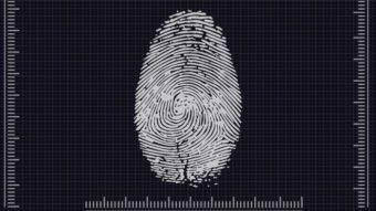 Identidade em blockchain é testada em mais países; setor já vale US$ 5 bilhões