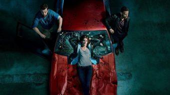 10 filmes e séries sobre carros no Amazon Prime Video