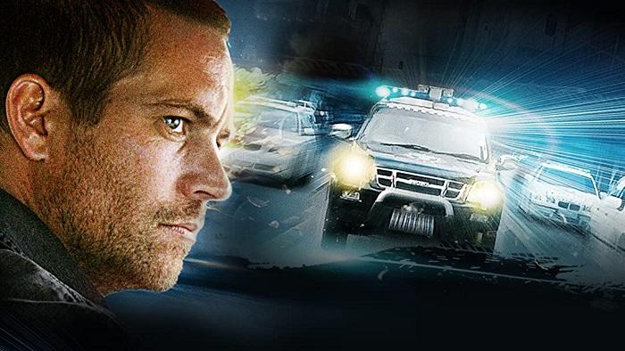 10 filmes e séries sobre carros no Amazon Prime Video / Amazon Prime Video / Divulgação