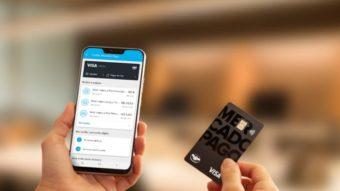 Mercado Pago promove cartão virtual e WhatsApp Pay com cupons de até R$ 500