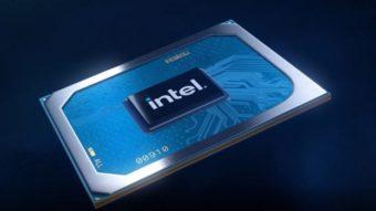 Intel tem queda no lucro e promete ser mais agressiva com concorrentes