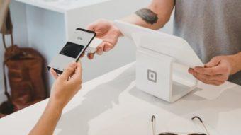 Nubank, Inter, iFood e Google se unem por pagamentos digitais no Brasil