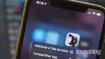 Falso Clubhouse para Android rouba credenciais de apps financeiros
