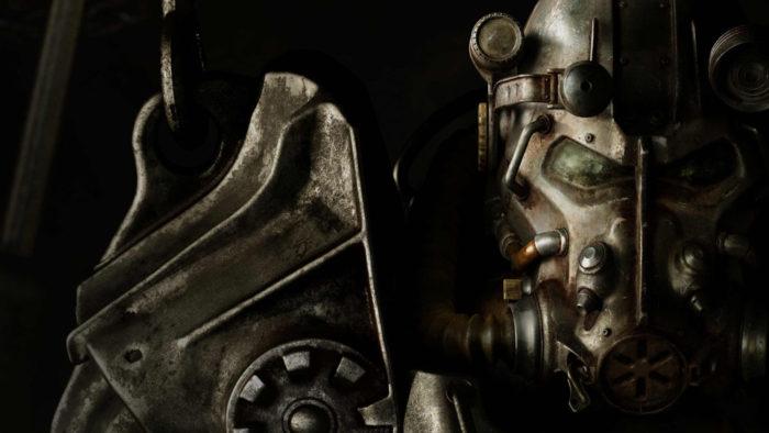 Fallout 4 (Imagem: Divulgação/Bethesda Game Studios/Microsoft)