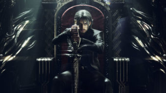 Como jogar Final Fantasy 15 Royal Edition [Guia para iniciantes]