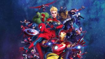 Como jogar Marvel Ultimate Alliance 3 [Guia para iniciantes]