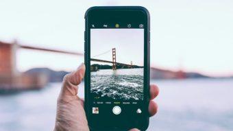 Como cortar fotos no celular [iOS e Android]