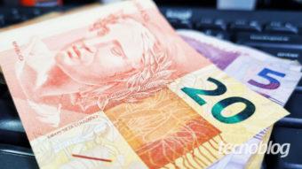 Banco Central adia implementação completa do open banking para 2022