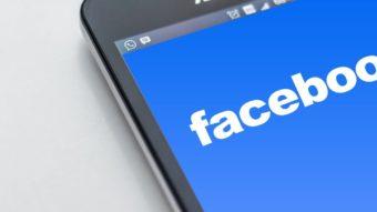 Facebook derruba extensão que dá unfollow em todos os amigos de uma só vez