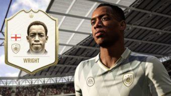 EA bane usuário de FIFA 21 após ofensas racistas contra ex-jogador