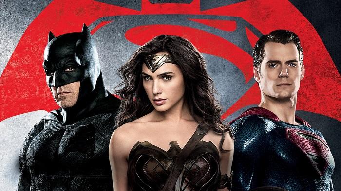 10 filmes baseados em quadrinhos na Netflix / Netflix / Divulgação