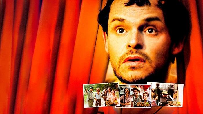 Os melhores filmes brasileiros no Amazon Prime Video / Amazon Prime Video / Divulgação