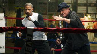 10 filmes sobre esportes na Netflix