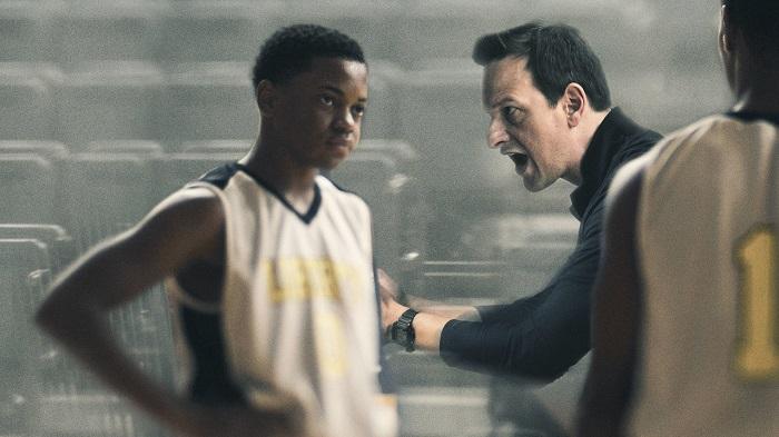 10 filmes sobre esportes na Netflix / Netflix / Divulgação