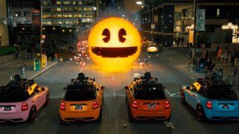 6 filmes sobre jogos eletrônicos na Netflix