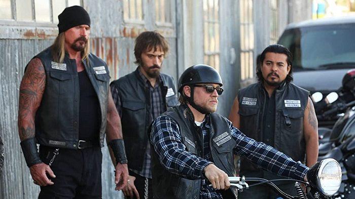 8 filmes e séries sobre motos na Netflix e no Amazon Prime / Prime Video / Divulgação
