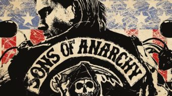 8 filmes e séries sobre motos na Netflix e no Amazon Prime