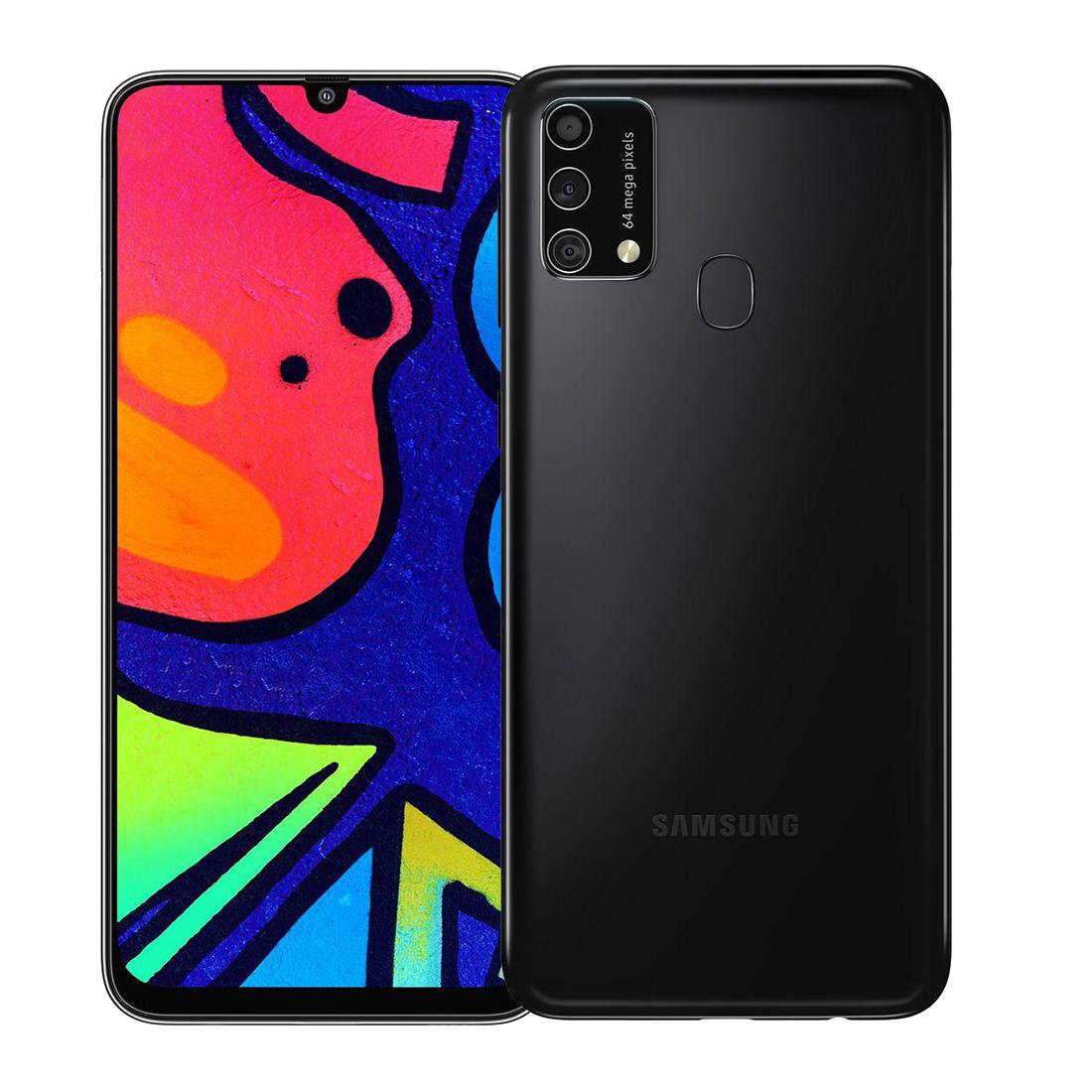 Comparativo: Samsung Galaxy M21s ou M51; qual é o melhor?