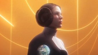 Game Pass de março tem Star Wars Squadrons, Undertale e mais jogos