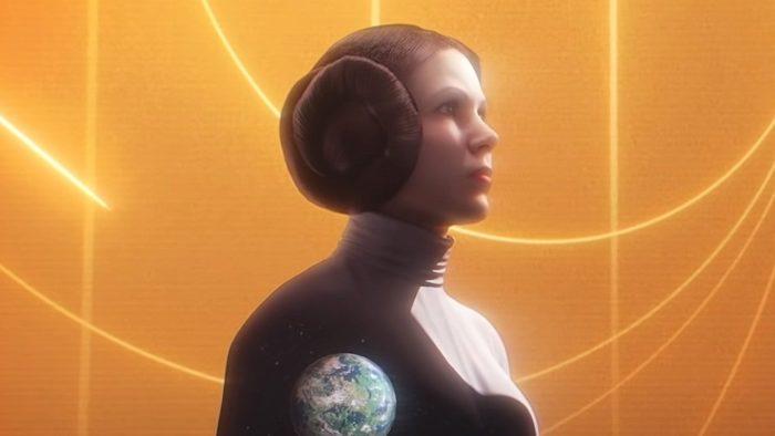 Game Pass de março vem com Star Wars Squadrons (Imagem: Divulgação/EA)