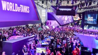 Gamescom 2021 terá formato híbrido com eventos online e presenciais