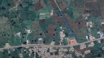 Google Maps vai permitir desenhar estradas que não aparecem no mapa