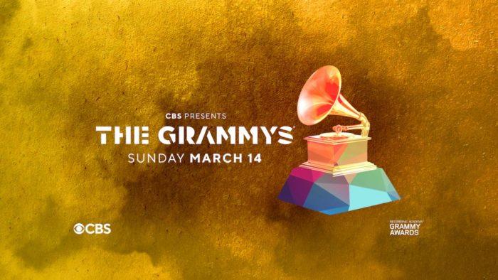 Grammy Awards 2021 (Imagem: Divulgação/CBS/Grammy)