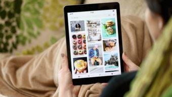 O que é o Pinterest?