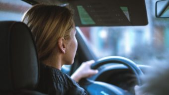 99 lança 99Mulher para motoristas mulheres atenderem só passageiras
