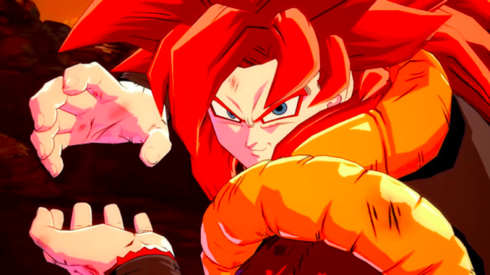 Jogos de Dragon Ball recebem novas DLCs (Imagem: Divulgação/Bandai Namco)
