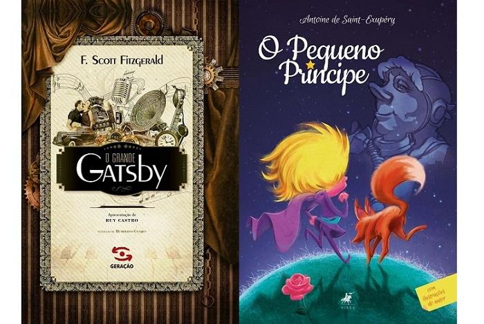 Os 10 melhores livros do Kindle Unlimited / Amazon / Divulgação
