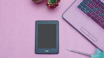 Os 10 melhores livros do Kindle Unlimited