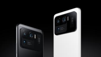 Xiaomi Mi 11 e Redmi K40 serão os primeiros a receber Android 12