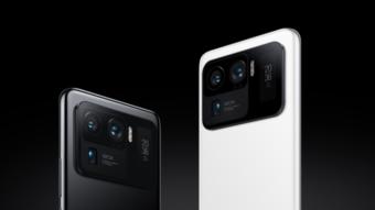 Xiaomi Mi 11 Ultra tem a melhor câmera já testada pelo DxOMark