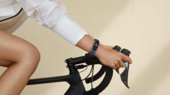 Mi Smart Band 6 chega com tela maior, oxímetro de pulso e preço baixo