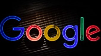 Google cancela brincadeiras de 1º de abril pelo segundo ano