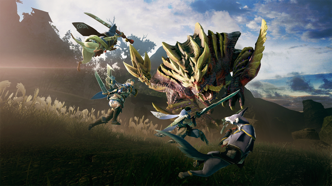 monster-hunter-rise