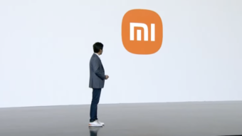 Xiaomi muda marca e quer se fortalecer no segmento premium