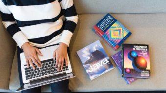 Google, Itaú e outras abrem vagas para capacitação e bolsas de pesquisa