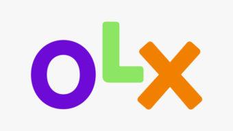 Como anunciar e vender um produto na OLX