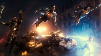 DC Comics: como assistir os filmes em ordem cronológica