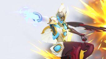 Overwatch League não vai criar mais skins para MVPs, diz Blizzard