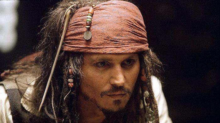 A ordem dos filmes Piratas do Caribe para maratonar no Disney+ / Disney+ / Divulgação