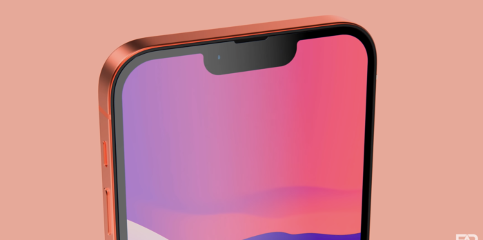 Provável iPhone 13 Pro (Imagem: reprodução/EverythingApplePro)