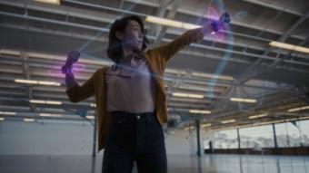 Facebook revela pulseiras de realidade aumentada que leem sinais neurais
